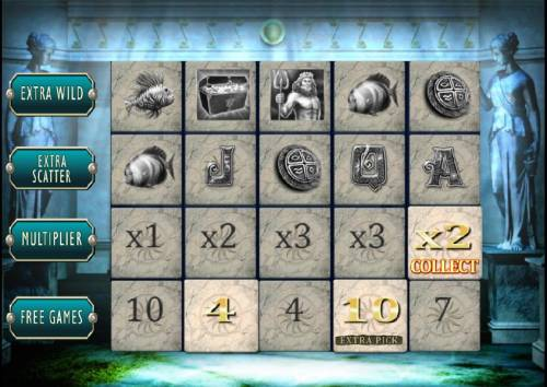Atlantis Queen Review Slots your picks end when you see the collect