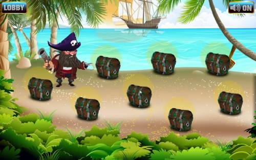 Caribbean Gold review on Review Slots