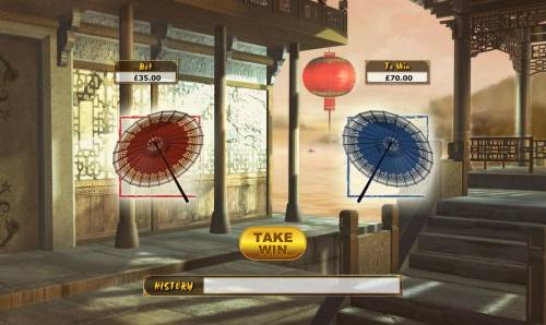 Cheng Gong Review Slots Gamble Feature Game Board