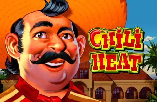 Chili Heat Review Slots Introduction
