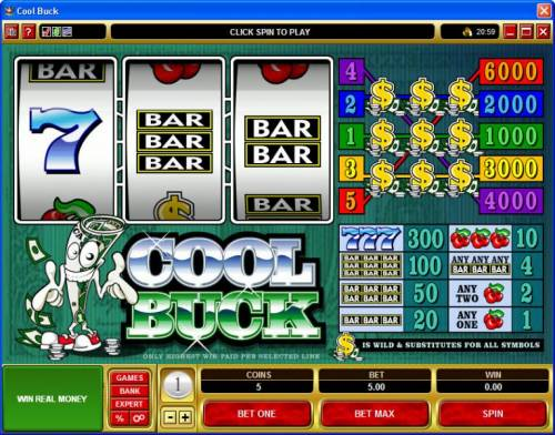 Cosmic Cat review on Review Slots