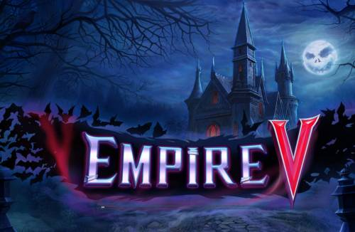 Empire V Review Slots Introduction