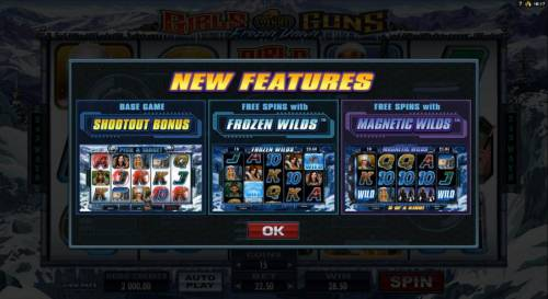 Poker face texas holdem apk