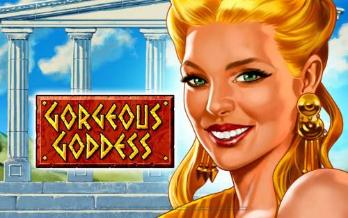Gorgeous Goddess Review Slots Introduction