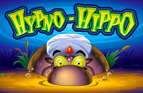 Hypno-Hippo Review Slots Introduction