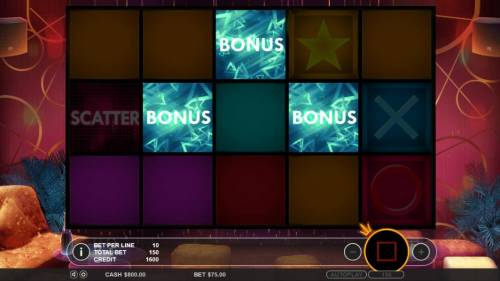 KTV review on Review Slots