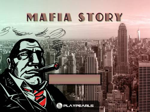 Mafia Story Review Slots Introduction