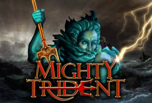 Mighty Trident review on Review Slots