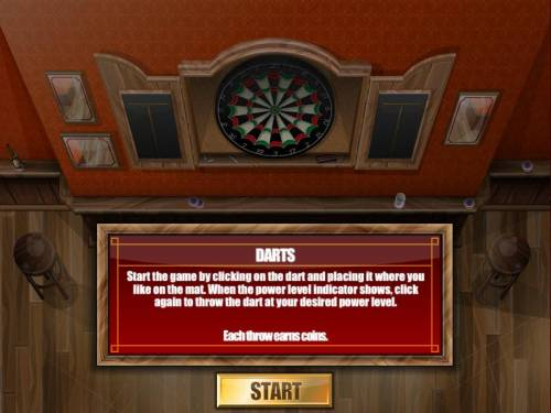 Pub Crawlers review on Review Slots