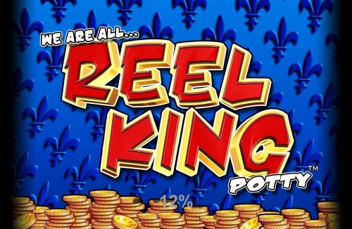 Reel King Potty Review Slots Introduction