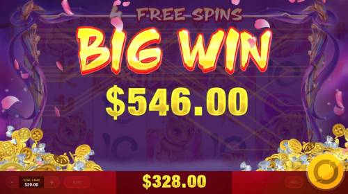 Ten Elements Review Slots A bigw win awarded player.