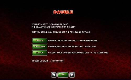 Thai Temple Review Slots Gamble Feature Rules